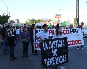 Foto: Lucía Castillo