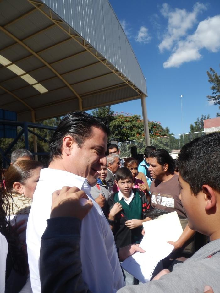 Foto: Lucía C.