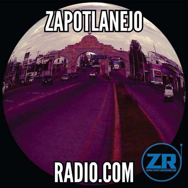 Foto: facebook.com/pages/Zapotlanejo-Radiocom