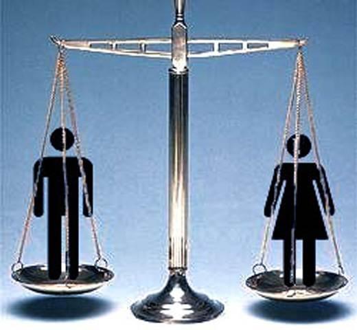 ¿Cómo podemos crear nuevos mensajes que beneficien una mayor equidad de género? Foto: www.oem.com.mx