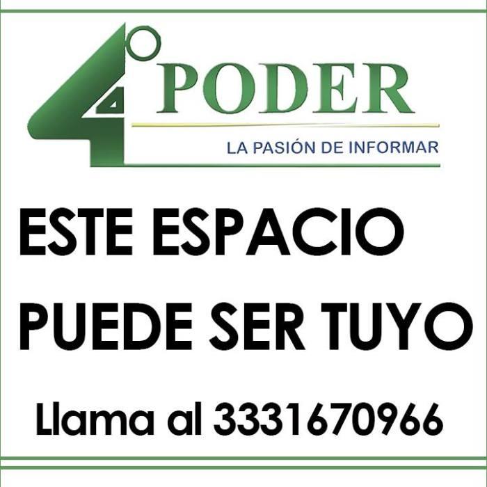 11694298_1007745419237003_787334008_n