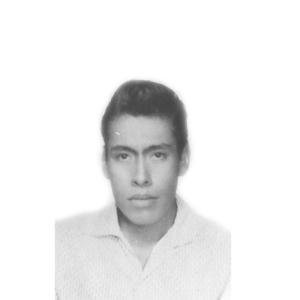 Don Juvencio, en imagen