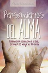 La portada del libro impreso por Porrúa