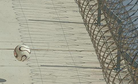 Imagen ilustrativa: www.unomasuno.com