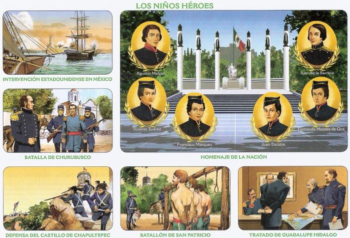 Imagen tomada de www.buscate.com.mx