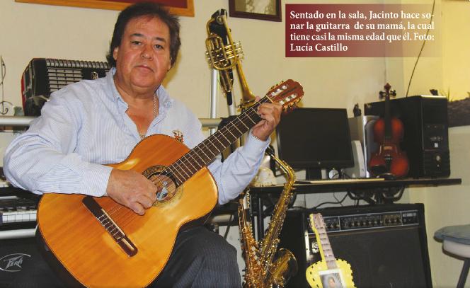 Jacinto3