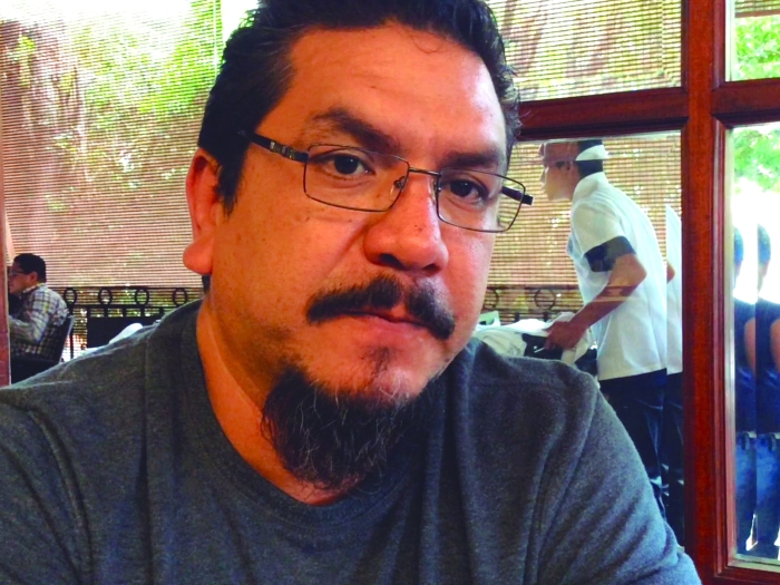 Bradir Rafael Ramos.jpg