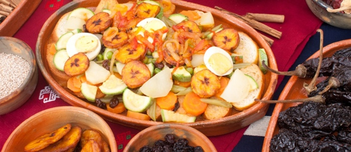gastronomia-san-cristobal