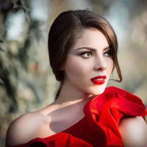Fátima Álvarez es Miss Earth 2017, foto tomada del Facebook de este certamen en Zapotlanejo