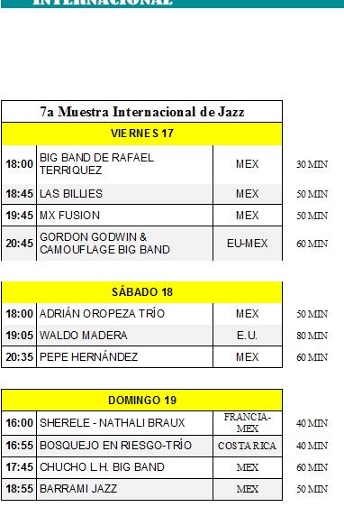 programa-jazz