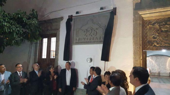 Foto: cortesía, ayuntamiento de Zapotlanejo